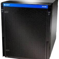 Маршрутизатор Juniper JCS1200BASE-AC
