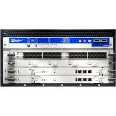 Маршрутизатор Juniper MX240-AC-CDPC-B