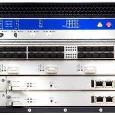 Маршрутизатор Juniper MX240-AC-SVC-B