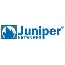 Упаковка Juniper PKG-JCS1200-S