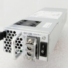 Блок питания Juniper PWR-MX80-DC-S