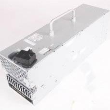 Блок питания Juniper PWR-MX960-4100-DC-R