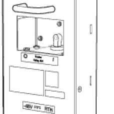 Блок питания Juniper PWR-MX960-4100-DC-S