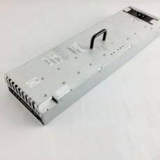 Блок питания Juniper PWR-MX960-AC-S