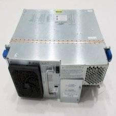 Блок питания Juniper PWR-T-10KW-DELTA-AC-S
