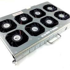 Вентиляторный модуль Juniper RFANTRAY-M120-S