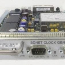 Опция Juniper SCG-T320