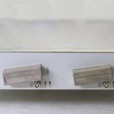 Интерфейсный модуль Juniper SIB-4-TX
