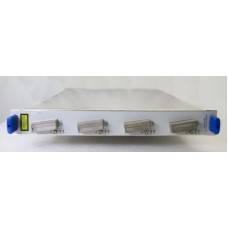 Интерфейсный модуль Juniper SIB-4-TX-S