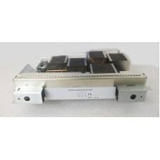 Интерфейсный модуль Juniper SIB-I-T1600
