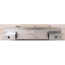 Интерфейсный модуль Juniper SIB-I-T4000-S