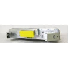 Интерфейсный модуль Juniper SIB-TX-T640-S