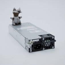 Блок питания Juniper EX-PWR-320-AC от производителя Juniper Networks
