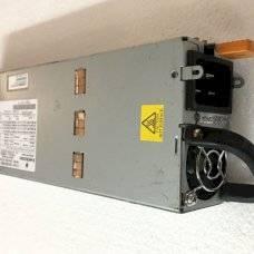 Блок питания Juniper EX4500-PWR1-AC-FB от производителя Juniper Networks