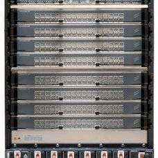 Интерфейсный модуль Juniper QFX3008-SF16Q