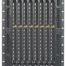 Коммутатор Juniper QFX3008-CHASA-BASE