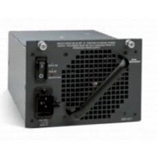 Блок питания Juniper EX6200-PWR-AC2500 от производителя Juniper Networks
