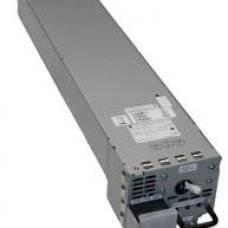 Блок питания Juniper EX6200-PWR-AC5000 от производителя Juniper Networks