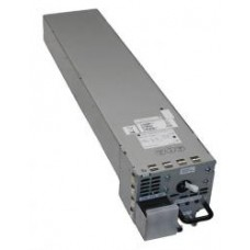 Блок питания Juniper EX6200-PWR-AC5000