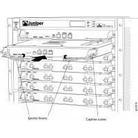 Интерфейсный модуль Juniper EX8216-RE320