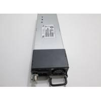 Блок питания Juniper EX-PWR-600-AC