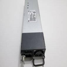 Блок питания Juniper EX-PWR-600-AC от производителя Juniper Networks