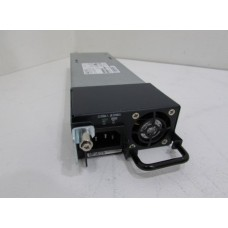 Блок питания Juniper EX-PWR-930-AC от производителя Juniper Networks