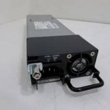 Блок питания Juniper EX-PWR-930-AC