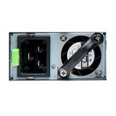 Блок питания Juniper EX4500-PWR1-AC-BF от производителя Juniper Networks