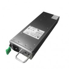 Блок питания Juniper EX4500-PWR1-DC от производителя Juniper Networks