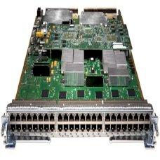 Интерфейсный модуль Juniper EX6200-48P