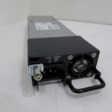 Блок питания Juniper EX-PWR3-930-AC от производителя Juniper Networks