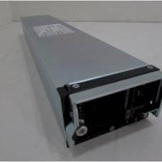 Блок питания Juniper EX-PWR-190-DC от производителя Juniper Networks