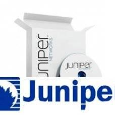 Лицензия Juniper Networks AX411-14