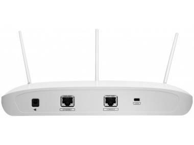 Точка доступа Juniper Networks AX411-SG