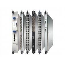 Интерфейсный модуль Juniper DPCE-R-Q-20GE-SFP