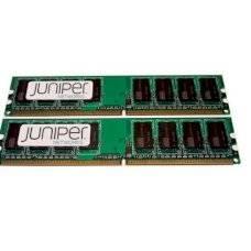 Оперативная память Juniper J-MEM-256M-S