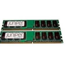Оперативная память Juniper J-MEM-512M-S