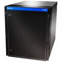 Маршрутизатор Juniper JCS1200BASE-E-AC-R