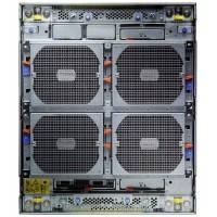 Маршрутизатор Juniper JCS1200BASE-E-DC-R