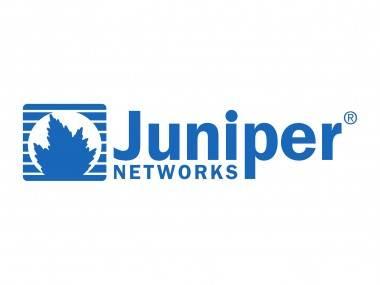 Фильтр Juniper SRX3400-FLTR
