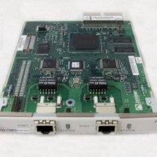 Интерфейсный модуль Juniper JX-2SHDSL-S