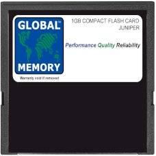 Оперативная память Juniper JX-CF-1G-S