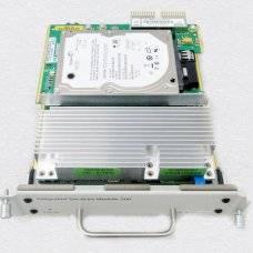 Лицензия Juniper JX-ISM-200-WXC