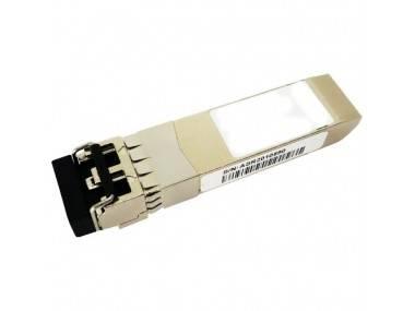 Трансивер Juniper JX-SFP-1GE-LH
