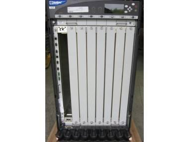 Маршрутизатор Juniper M320BASE-EC-DC