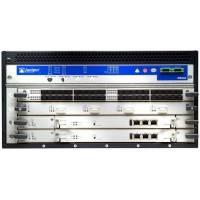 Маршрутизатор Juniper MX240-PREMIUM-DC