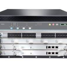 Маршрутизатор Juniper MX240-DC-CDPC-B