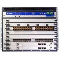 Маршрутизатор Juniper MX480-PREMIUM-DC