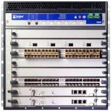 Маршрутизатор Juniper MX480-PREMIUM-AC